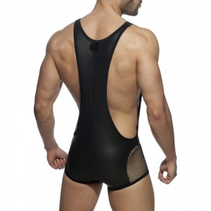 Addicted Singlet Party AD852 C-10