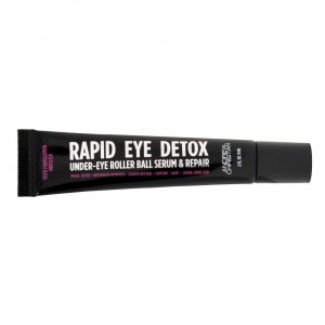 Andrew Christian Żel pod oczy Rapid Eye Detox Serum & Repair 15 ml 8452