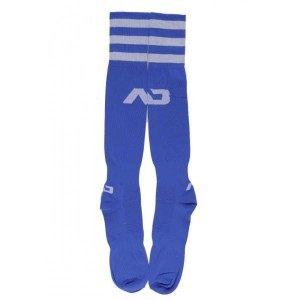 Addicted AD382 Basic Addicted Socks C-16 royal blue