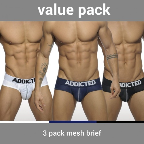 ad475p-3-pack-mesh-brief-push-up.jpg